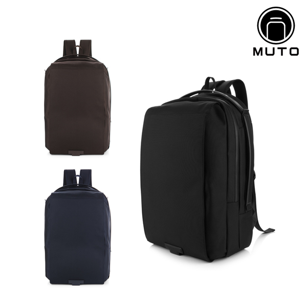 MUTO GLANCE Weekend Backpack